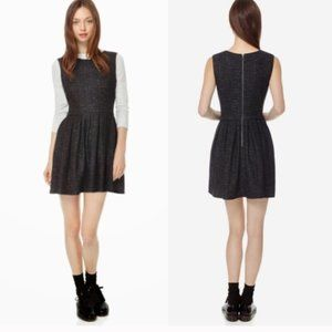 Aritzia Talula Waldorf Dress Size 0